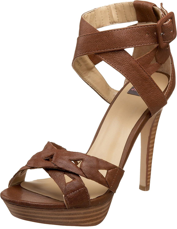 N.Y.L.A. Popular products Women's Akila Popular products Sandal Platform
