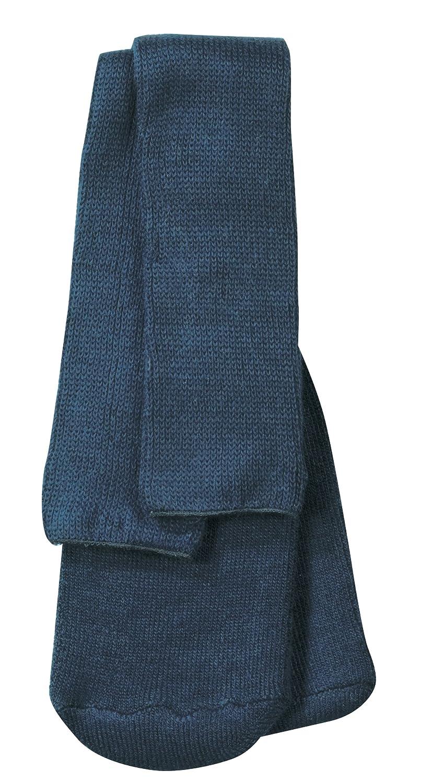 Markwort Soccer socks-pairの6 B009AS9M5C Intermediate|ネイビーブルー ネイビーブルー Intermediate