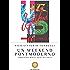 Un weekend postmoderno: Cronache dagli anni Ottanta (I grandi tascabili Vol. 257)