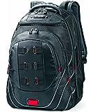 Amazon.com | Samsonite Luggage Ez Cart, Black, 25-Inch