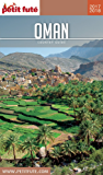 Oman 2017/2018 Petit Futé