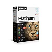 Nero Platinum 2019 -  PC