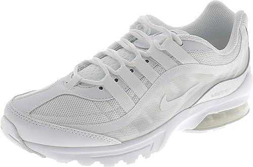 nike sneakers homme air max