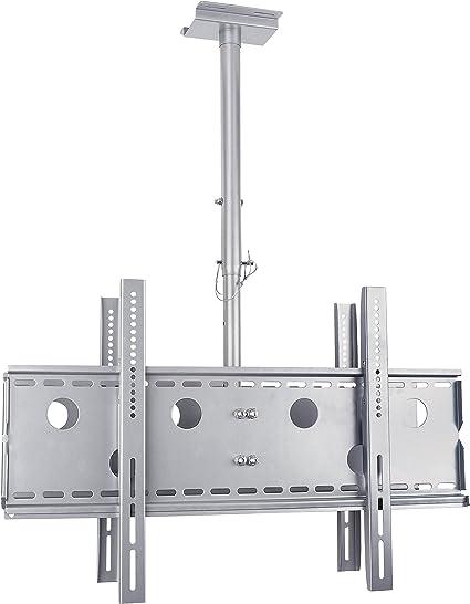 S-Box-Cplb 102MD o Techo para hasta 127 cm (127 cm para LCD/televisor LED: Amazon.es: Electrónica