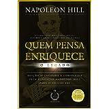 Quem pensa enriquece: O legado (Portuguese Edition)