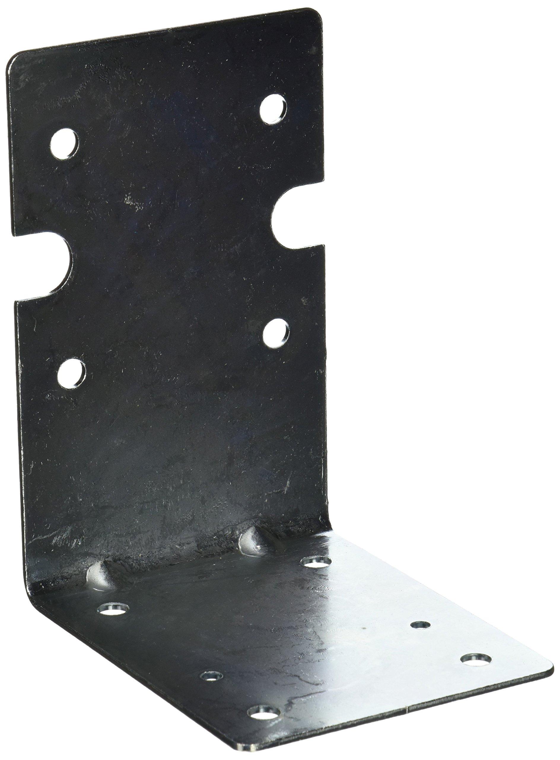 WB-SS Mounting Bracket Kit for Big Blue or Heavy Duty Housings by Pentek