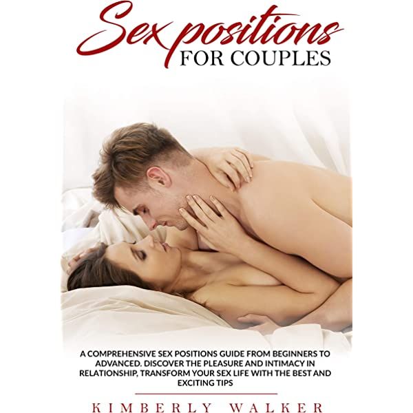 Sex pics different with ⭐ positions The 3