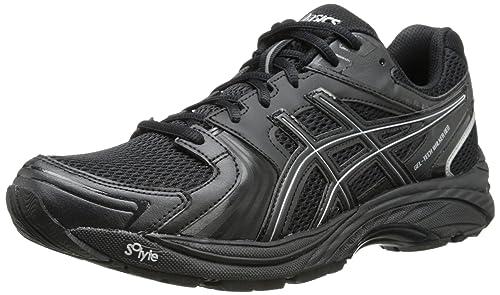ASICS Women's GEL-Tech Neo 4 Walking Shoe