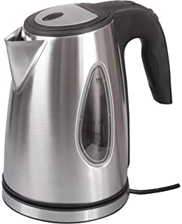 Sunncamp Low Wattage Kettle