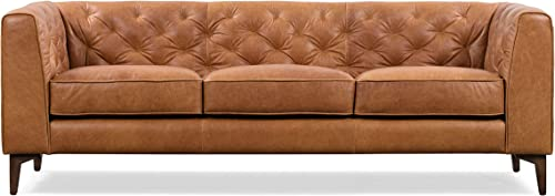 Poly and Bark Essex Sofa