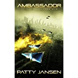 Ambassador 11: The Forgotten War