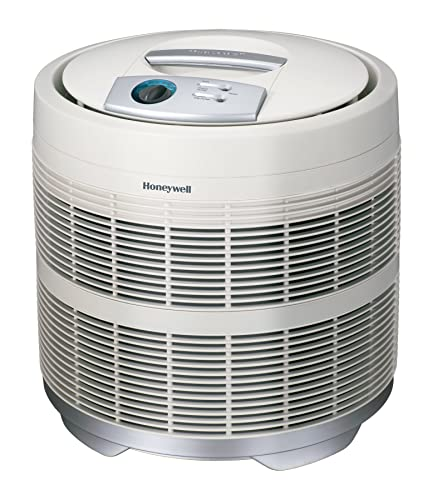 Honeywell-50250-S-True-HEPA-Air-Purifier