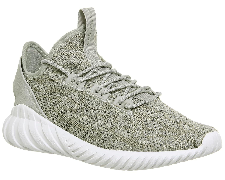 Cheap Adidas Originals Kids' Tubular Shadow J Sneakers