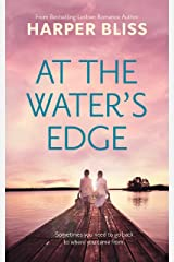 At the Water's Edge Kindle Edition