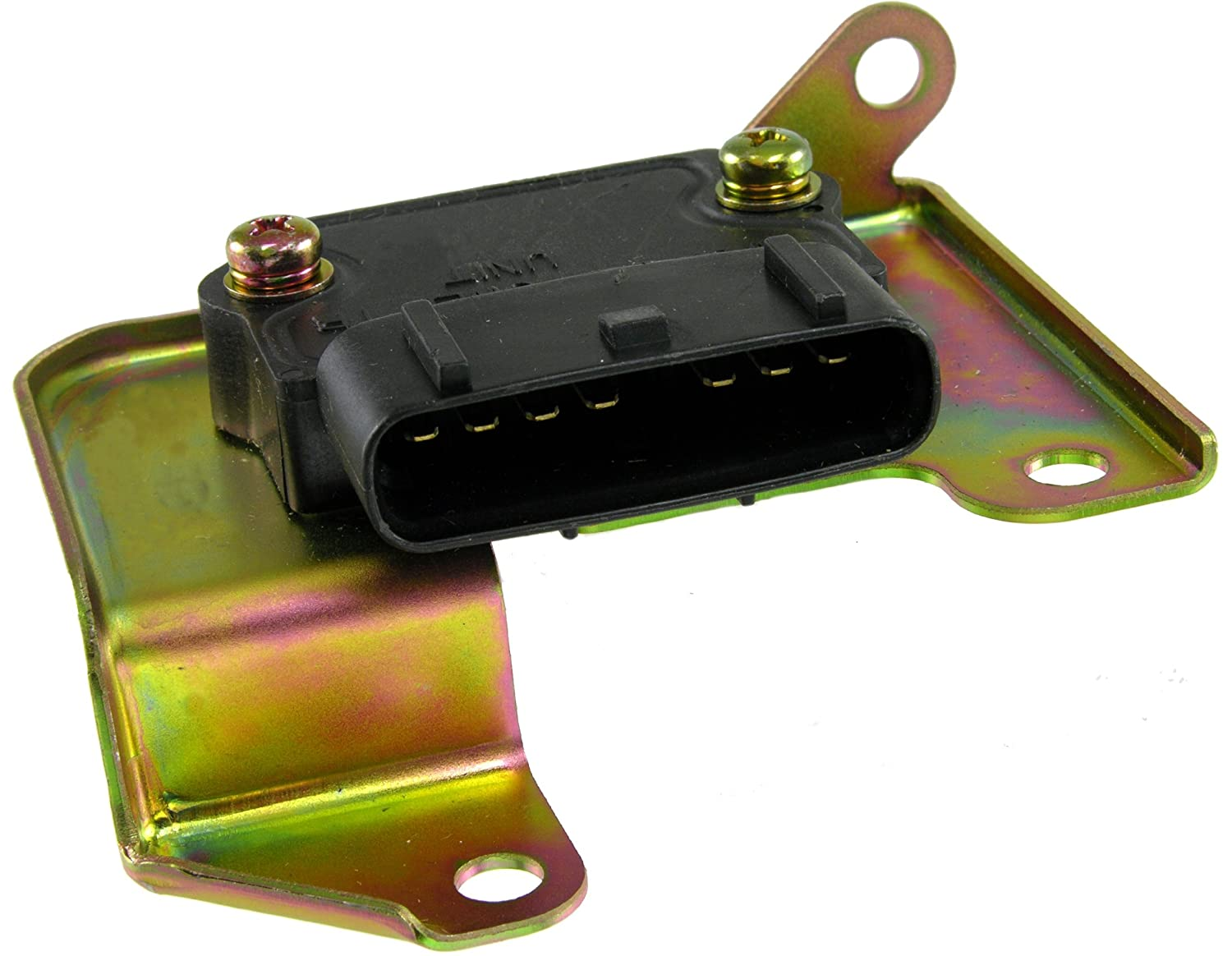 Wells JP166 Ignition Control Module