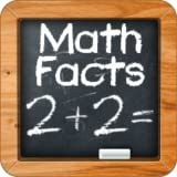 Math Facts
