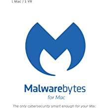 Malwarebytes for Mac [Download]