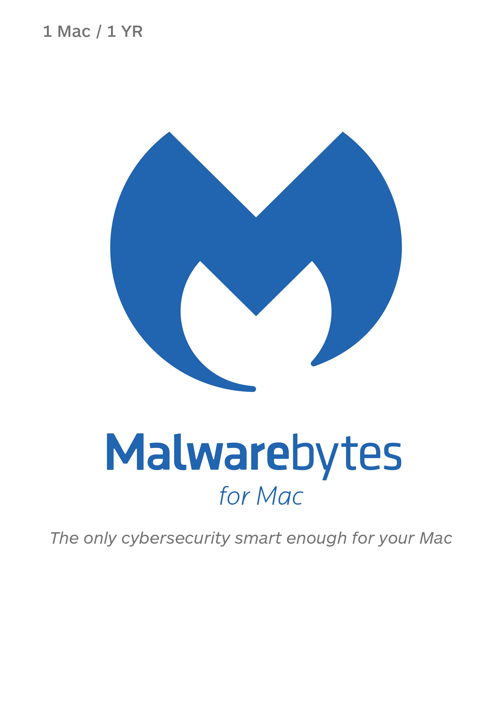 Malwarebytes For Mac   Free 30 Day Trial  Download