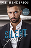 Silent Guilt: Book 2 (The Silent Series) (English Edition)