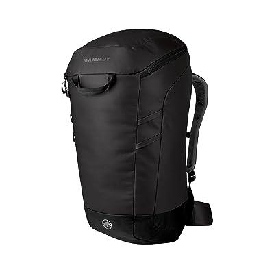 Mammut Neon Gear 45L Backpack new
