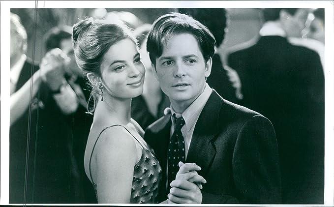 for love or money 1993 full movie