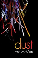 Dust (An Evan Reed Mystery Book 1) Kindle Edition