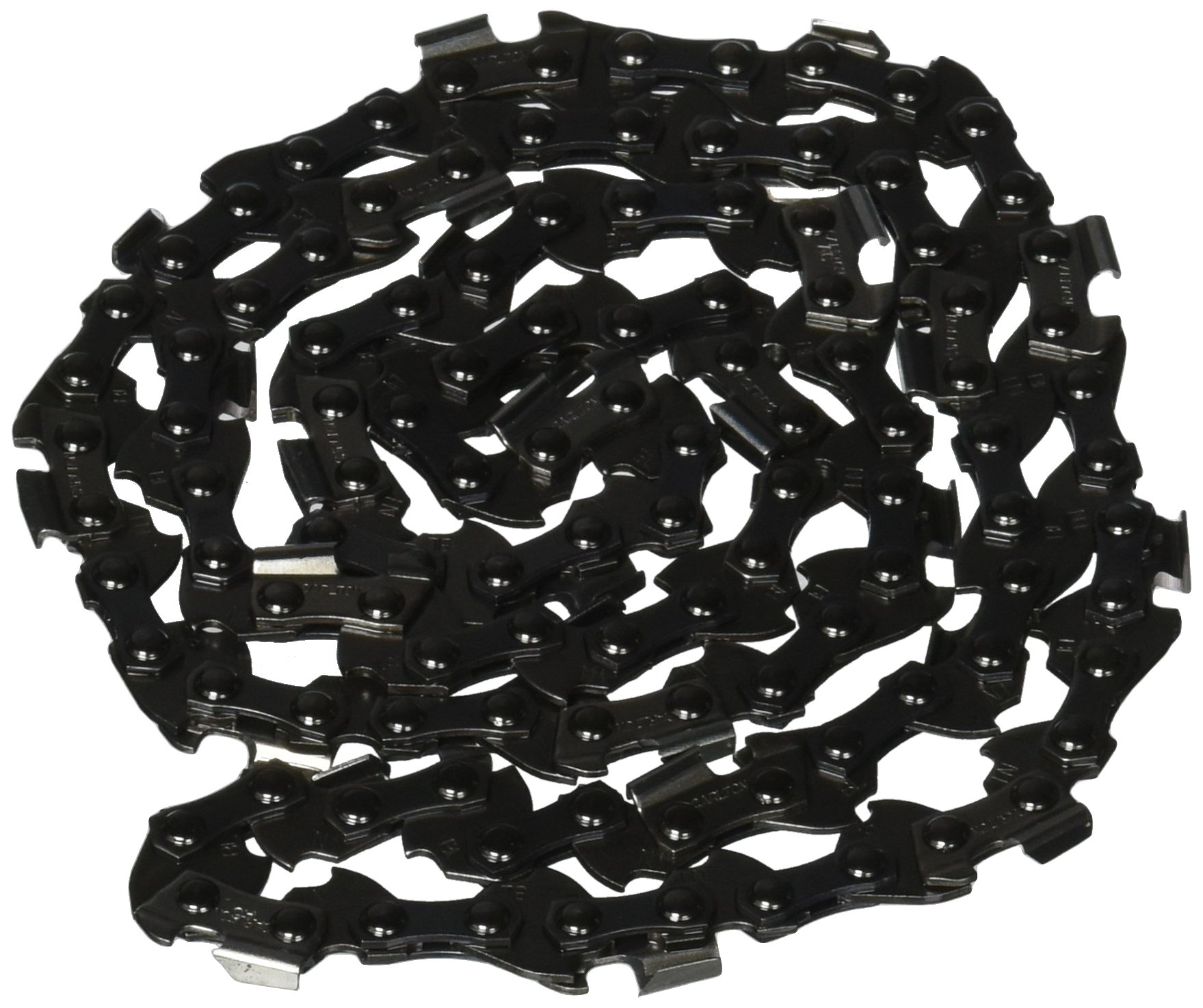 Poulan/Weed Eater Pp 16'' Repl Chain by Poulan
