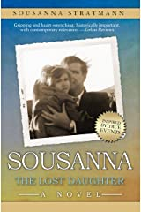 Sousanna: The Lost Daughter Kindle Edition