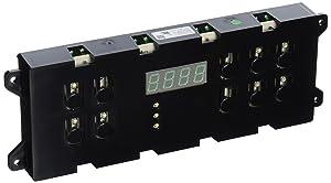 Frigidaire 316207520 Oven Control Board Range/Stove/Oven