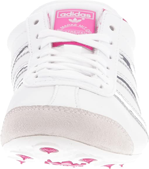 adidas Aditrack W Chaussures Multisport Loisirs Femme