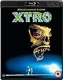 Xtro - Standard Edition (Blu Ray) [Blu-ray]
