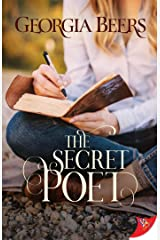 The Secret Poet Kindle Edition