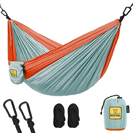kids hammock for camping   wise owl outfitters owlet kid  u0026 gear sling hammocks   best amazon    kids hammock for camping   wise owl outfitters owlet      rh   amazon
