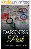 Darkness Past (WeHo Book 16)