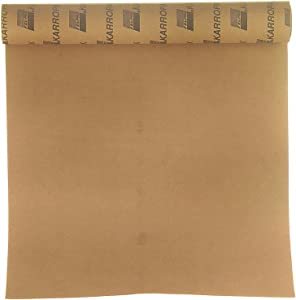 Fel-Pro 3046 Gasket Material