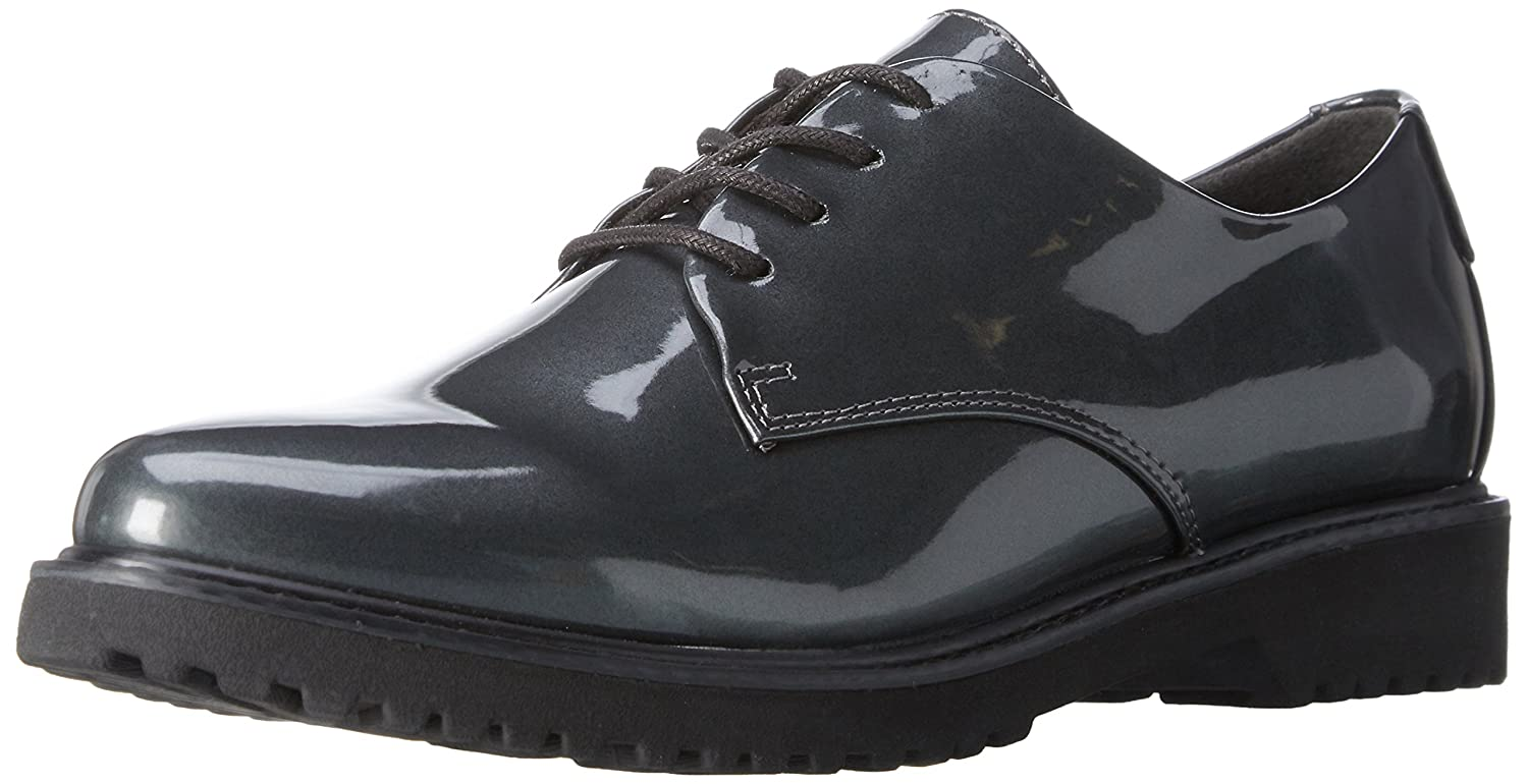 Womens 23712 Oxford Marco Tozzi