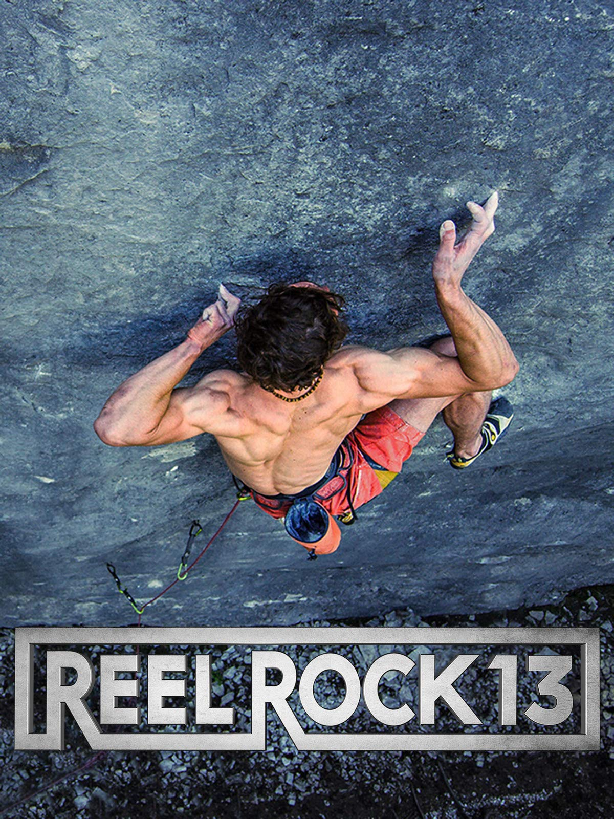 watch free solo for free online