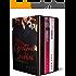 Christmas Daddies: A special edition Christmas box set