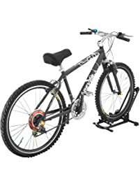 Shop Amazon Com Bike Racks Amp Stands