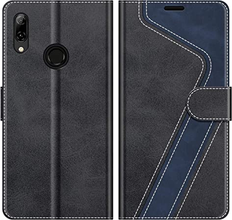Mobesv Handyhülle Für Huawei P Smart 2019 6 21 Zoll Elektronik