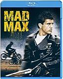 マッドマックス(初回生産限定スペシャル・パッケージ) [Blu-ray]