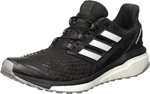 Adidas Energy Boost 3 M Scarpe da Corsa Nero