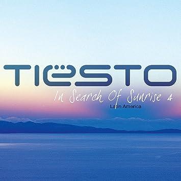 amazon in search of sunrise 4 latin america tiesto