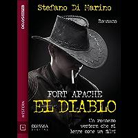 El Diablo (Odissea Digital)