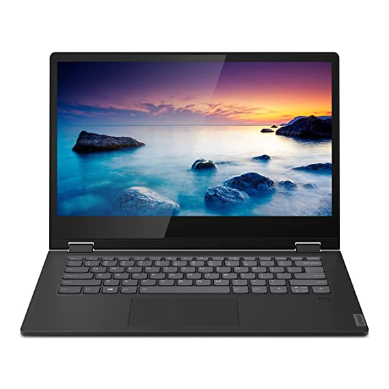 Lenovo Flex 14 2-in-1 Convertible Laptop, 14 Inch FHD (1920 ...