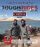 Tough Rides: China