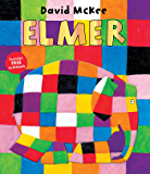 Elmer: With Read Aloud (Elmer eBooks Book 38)