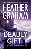 Deadly Gift (The Flynn Brothers Trilogy Book 3)