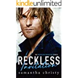 Reckless Invitation (The Reckless Rockstar Series)
