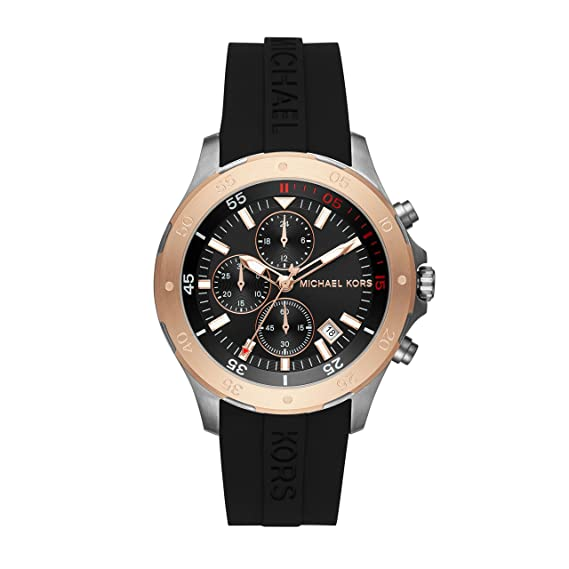 Reloj Michael Kors - Hombre MK8568